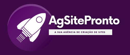 AG Site Pronto